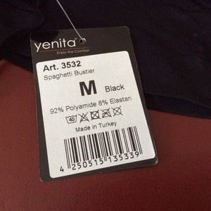 125c383b2a Yenita Intimates   Sleepwear - 3 Pack Black Seamless Wire Free Bralettes ...